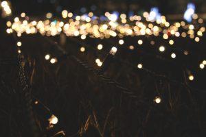 christmas-activities-in-the-okanagan