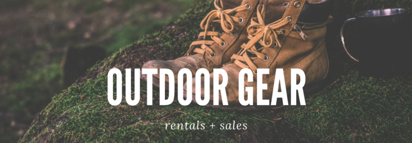 Outdoor Gear Kelowna - Dan Jones