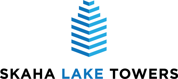 Skaha Lake Towers Phase II - Dan Jones